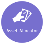 Asset-Allocator