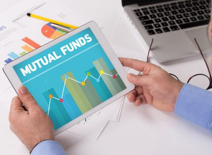 RMF_Whats-the-tax-on-Mutual-Funds