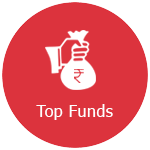 Top Funds