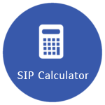 SIP-Calculator